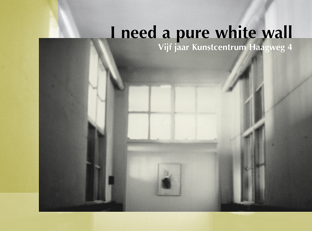 cover-i-need-a-pure-white-wall