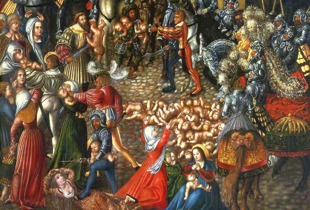 cranach_massacre_of_the_innocents-detail